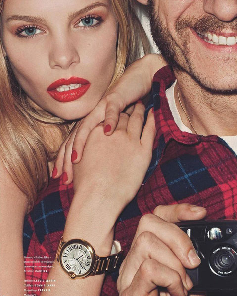 terry-richardson-vogue-homme-international-5