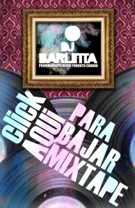 dj_barletta